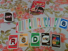 Uno_Old_Deck